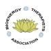 Bio Energy logo flat layer